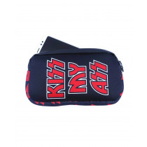 FUNDA PETOBAG MBS KISS MY...
