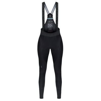 CULOTTE LARGO LIMITED 4.1 MUJER K9