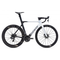 PROPEL ADVANCED SL 1 DISC...