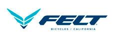 Bicicletas Felt